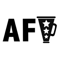 American Family voices logo