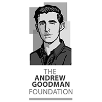 Andrew Goodman Foundation