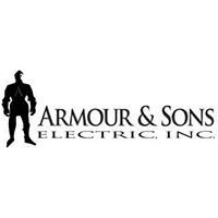 Armour and Sons