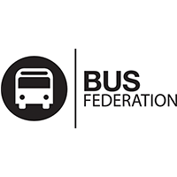 Bus Federation Logo