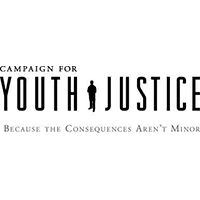 Campaign for Youth logo