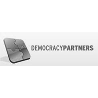 Democracy Partners