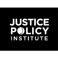 Justice Policy Institute