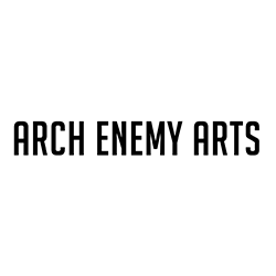 Arch Enemy Arts