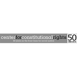 Center for Constitutional Rights