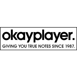okayplayer