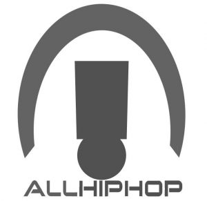 All Hip Hop Logo